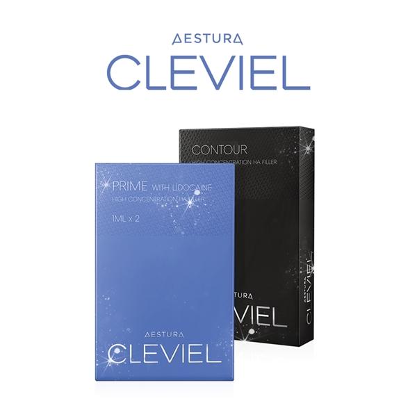 CLEVIEL